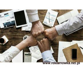 Innowacyjny projekt technologiczny 5 sposobów zarabiania